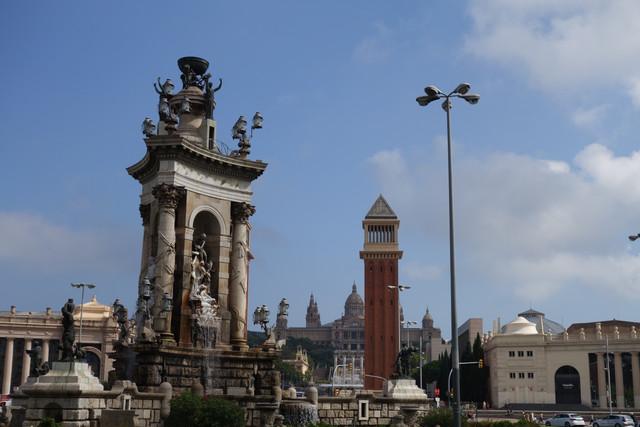 Barcelona-02.jpg