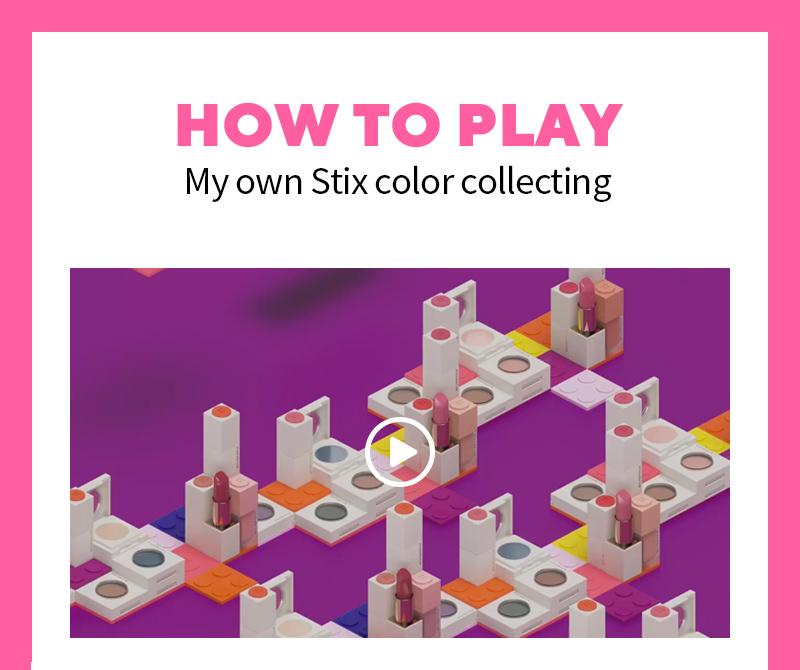 stonebrick-Cream-Blusher-Sticks-5-Colors-3-2g-Product-Description-05