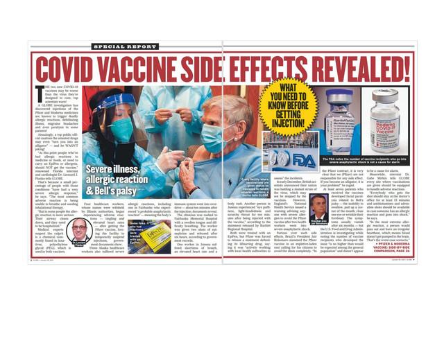 Globe-Covid-Vaccine-Side-Effects-01-18-2021