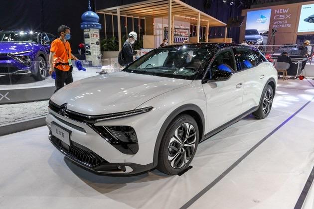 2021 - [Citroën] C5X  [E43] - Page 2 A39621-A9-7-A93-45-A8-82-FC-EC5373-DD8-E7-D