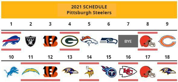 schedule-steelers