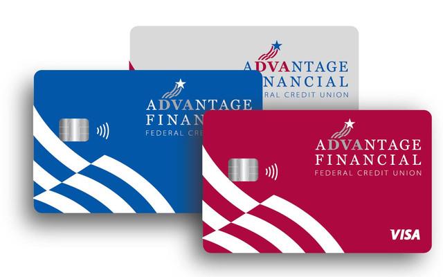 advantage-debit-cards-02