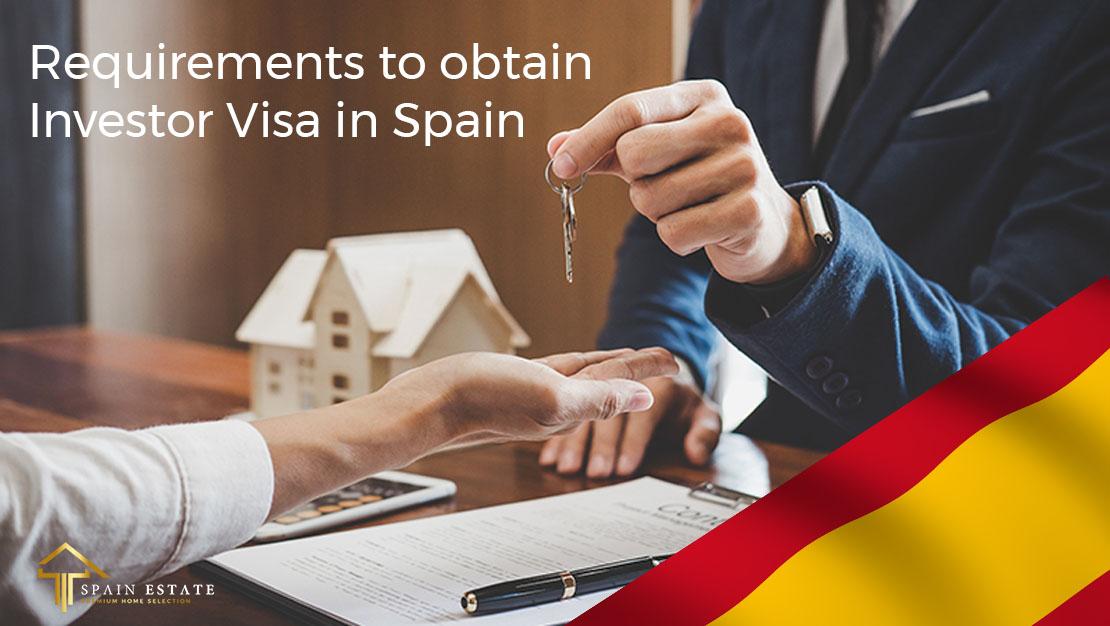 whot-to-get-golden-visa-spanje-eisen-investeerder-residence-spanje-spainestate-com-real-estate-torrevieja
