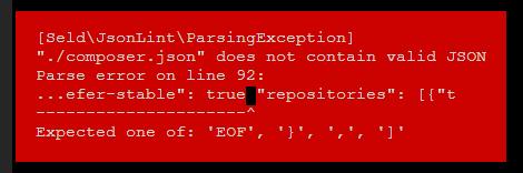 https://i.ibb.co/4fFP6s7/error.png