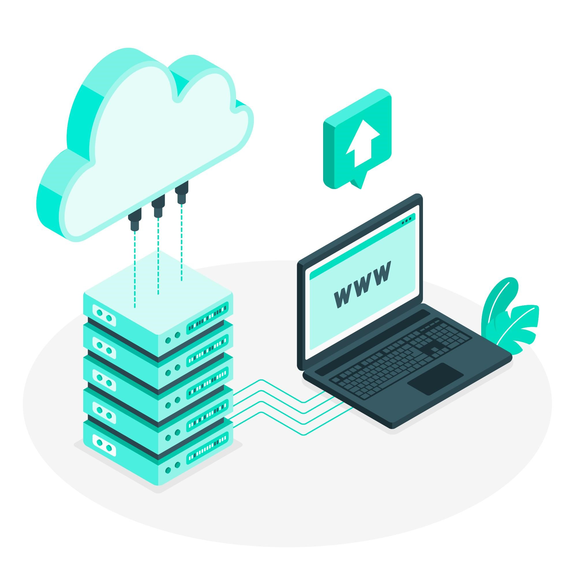 What You Should Know About Choosing the Fastest WordPress Hosting for Your Site
