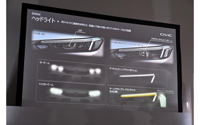 2021 - [Honda] Civic Hatchback  - Page 4 7-FE94657-98-D1-49-CB-B8-B8-94-B5-F53-EB7-D6