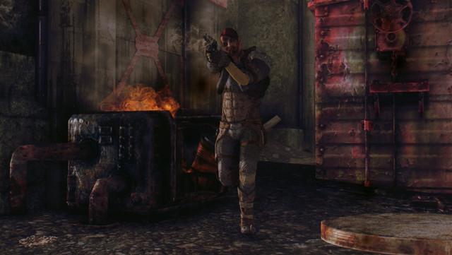 Fallout Screenshots XIII - Page 22 20181201185828-1