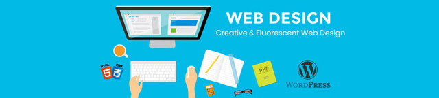 Best webdesing service in india