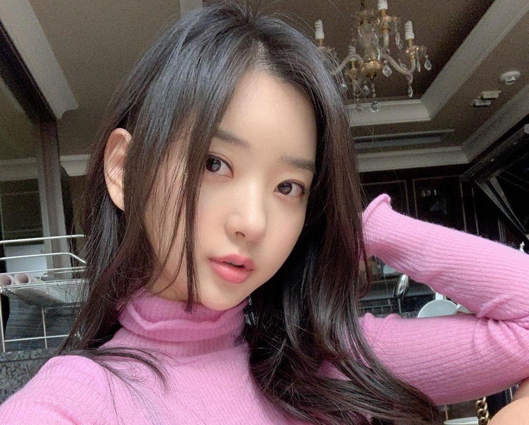 Shin-Jae-Eun-Wallpapers-Insta-Fit-Bio-5
