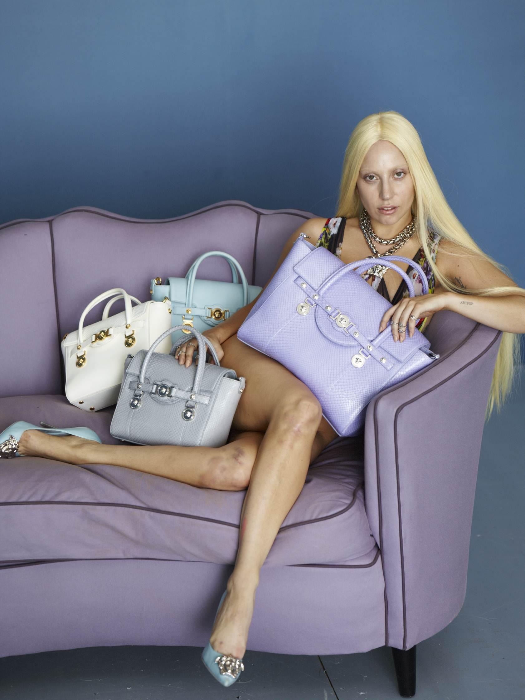 2013-Versace-purses.jpg
