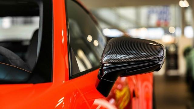 Célébrer une icône néerlandaise de la course automobile: la 911 unique avec l'empreinte digitale de Gijs van Lennep Porsche-911-Gijs-van-Lennep7-Kopie