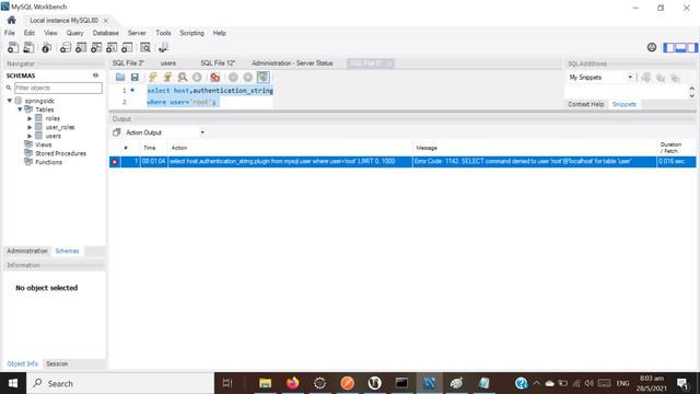 getting-1142-error-from-mysql