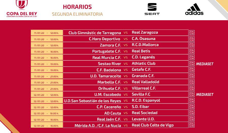 Marbella F.C. - Real Valladolid C.F. Sábado 11 de Enero. 21:00 11441n-COPADELREY