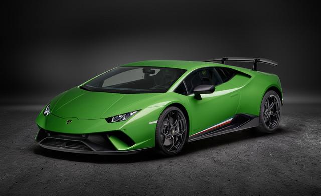 Win a Lamborghini Huracán.jpg