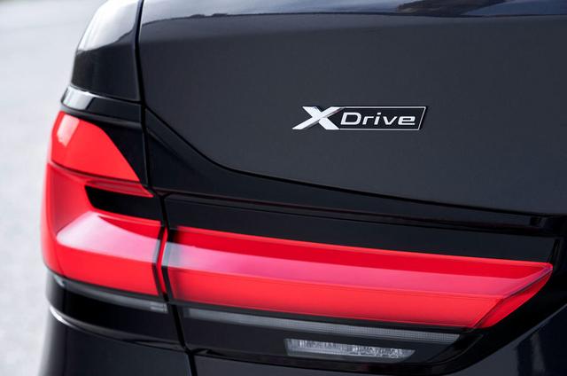 2020 - [BMW] Série 5 restylée [G30] - Page 11 A3-DF95-AD-A648-4-E99-9-BD1-D7-C6-B6-FABA6-B