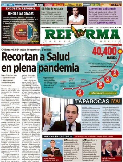 [Imagen: Reforma-22-julio-2020.jpg]