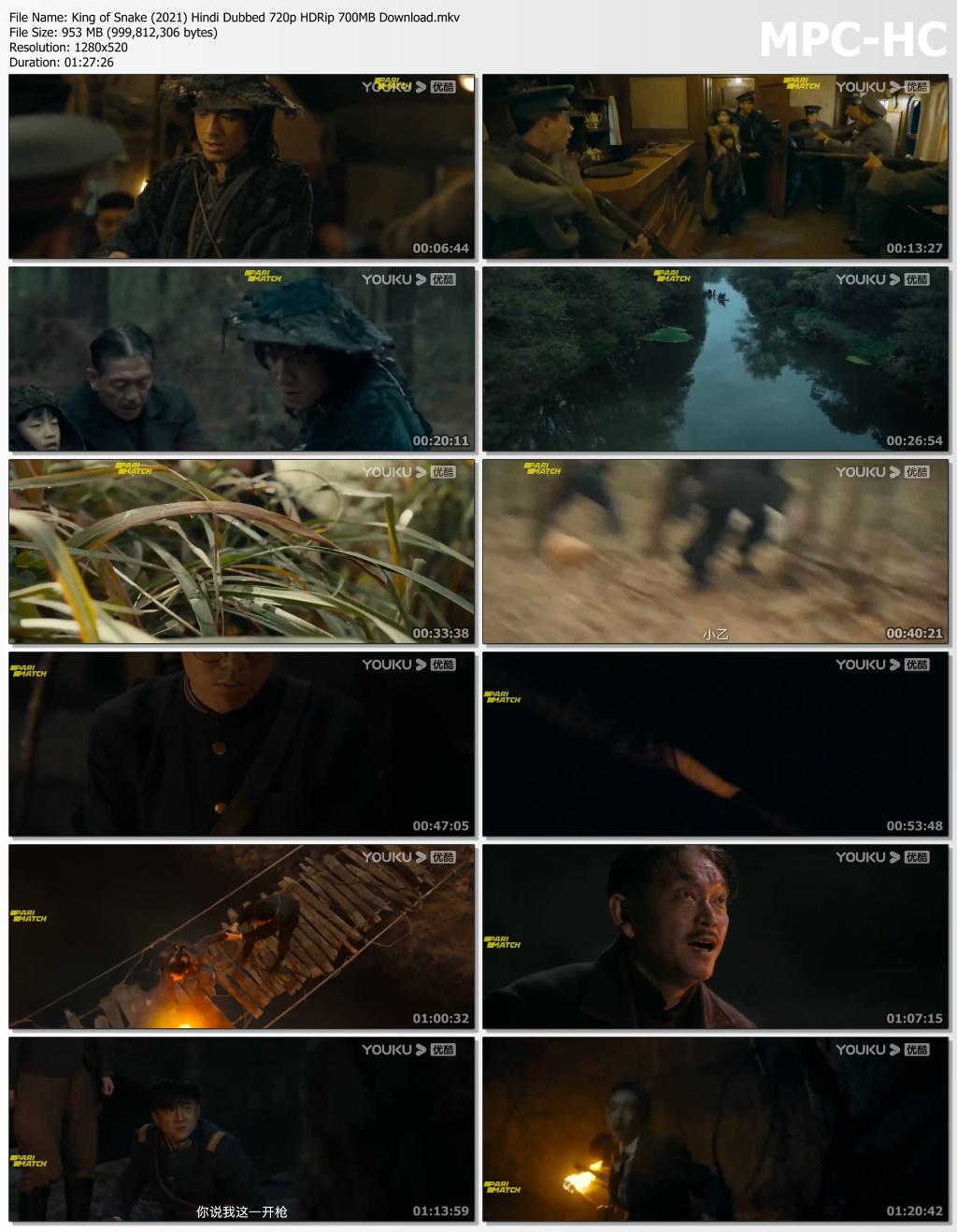 King-of-Snake-2021-Hindi-Dubbed-720p-HDRip-700-MB-Download-mkv-thumbs