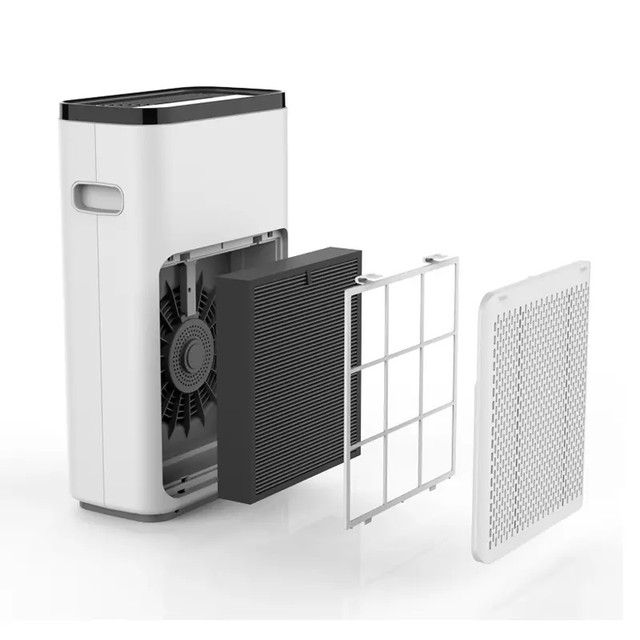 https://i.ibb.co/4fZBwrQ/find-air-purifier.jpg