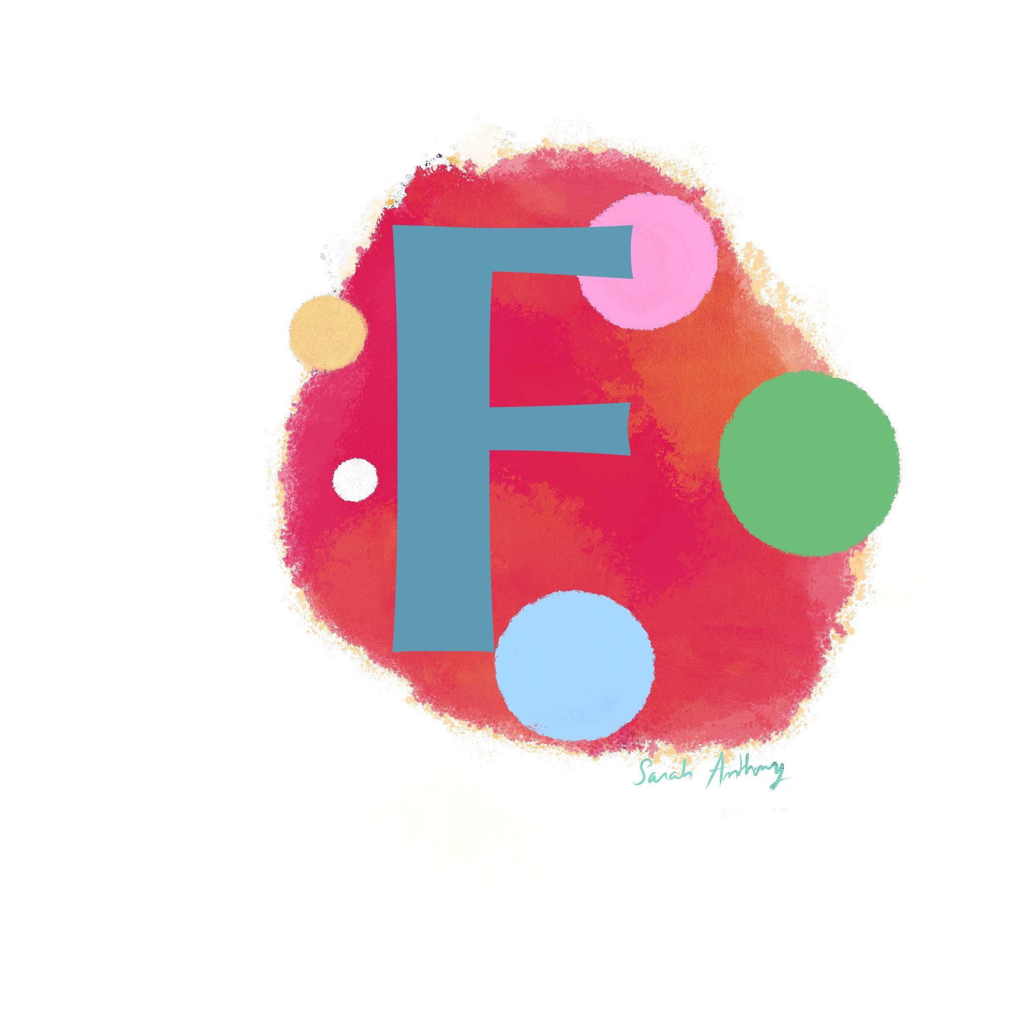 F-r-duit