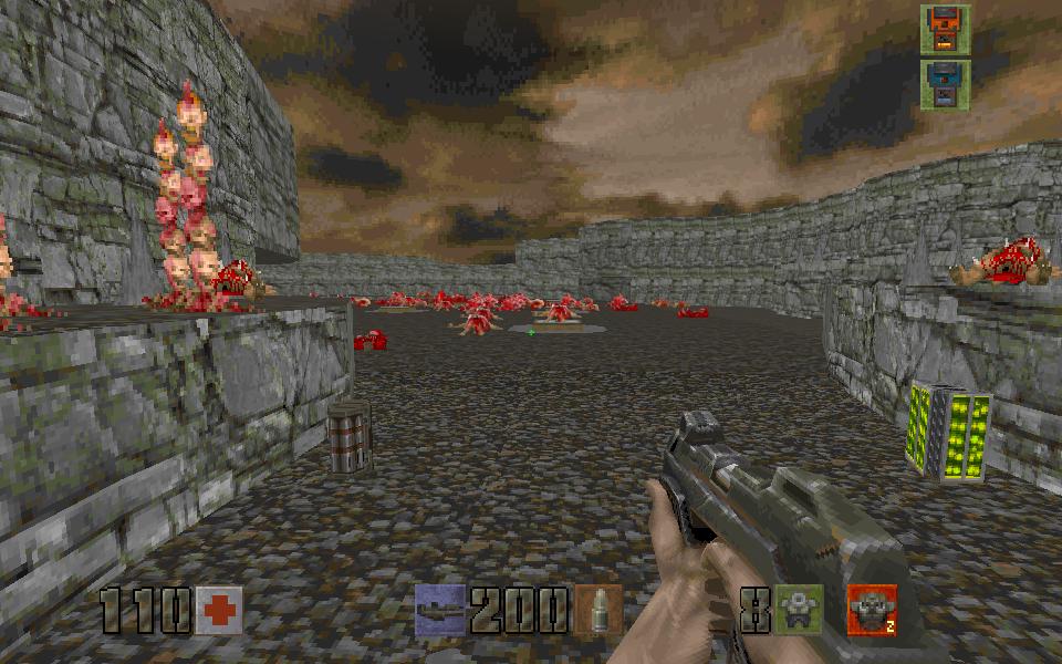 Screenshot-Doom-20210215-190147.png