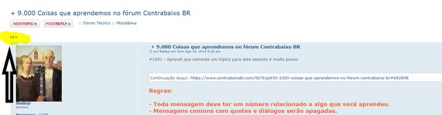 + 9.000 Coisas que aprendemos no fórum Contrabaixo BR - Página 5 Tempsnip
