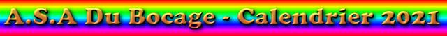 Asa - du Bocage (Calendrier 2021) Coollogo-com-826628