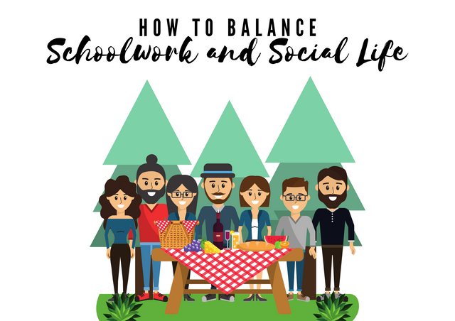 How-to-Balance-Schoolwork-and-Social-Life