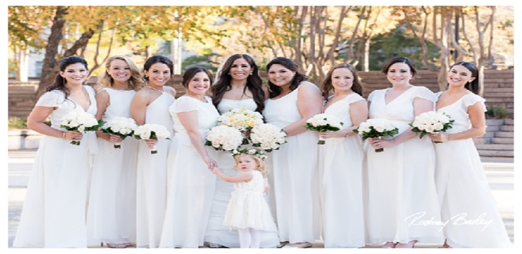 Immediate Answers To Wedding Photography Planner In Step-by-step Depth