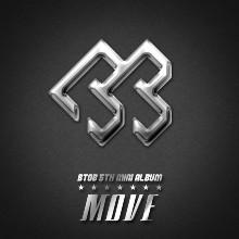 BTOB-Move-cover-art.jpg