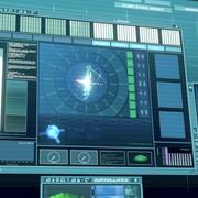 screen-1920x1080-2020-04-16-12-32-46