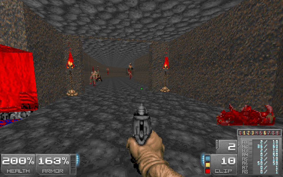 Screenshot-Doom-20201120-184109.png