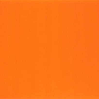 Эмаль ПФ-115 Оранжевая
