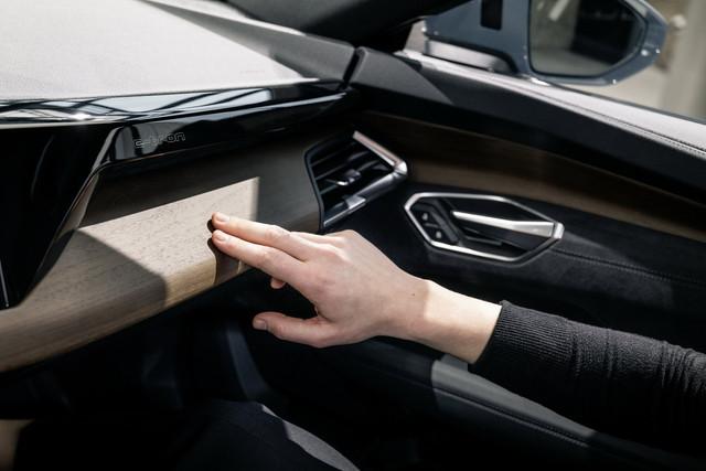 2021 - [Audi] E-Tron GT - Page 6 07-F4-A17-E-1985-4-E43-9423-3-AD4-CC710-F1-B