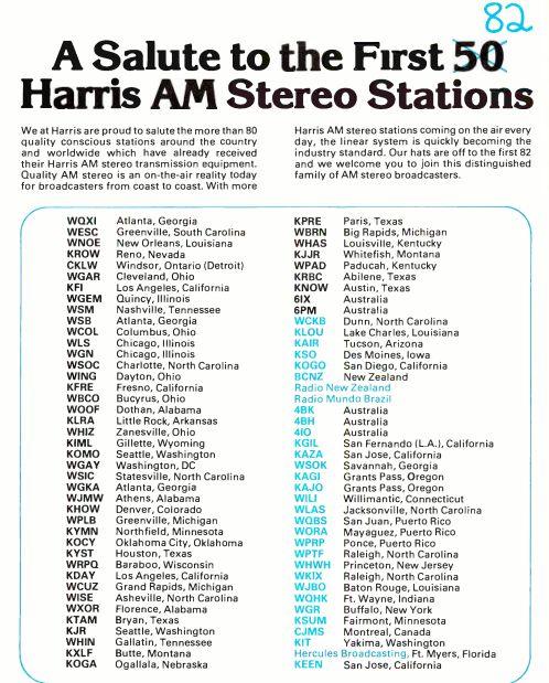 https://i.ibb.co/4g0VMVK/AM-Stereo-Ad-August-1983.jpg