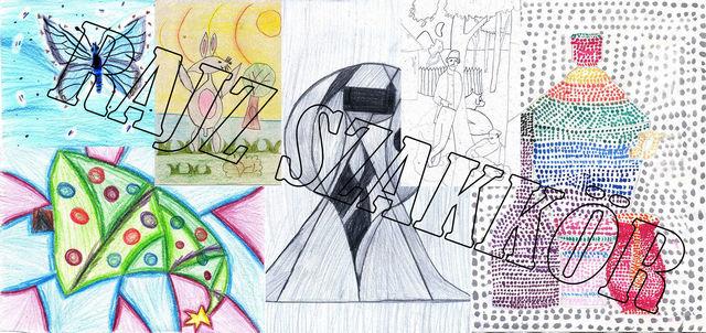 szakk-r1-A