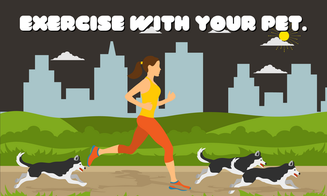 EXERCISE-WITH-YOUR-PET