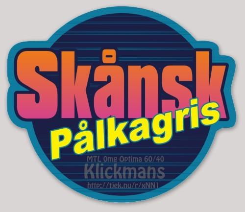 Sk-nsk-P-lkagris-by-Klickmans-21-Nov-2019.jpg