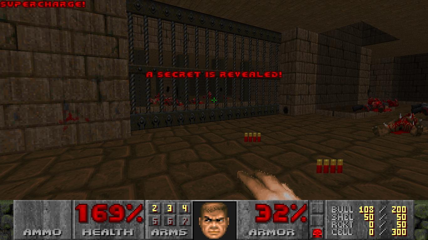 Screenshot-Doom-20210307-214139.png