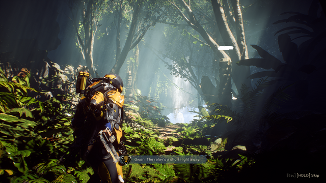 Anthem-Closed-Alpha-2018-12-09-00-31-31-66