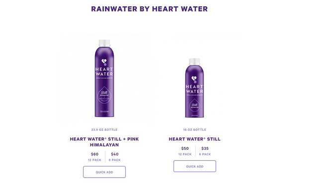 https://i.ibb.co/4g5wyRQ/Bottled-Water-Delivery-Service-for-Home-by-Heart-Water.jpg