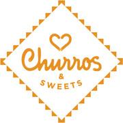 Logo-churros-sweets-page-001