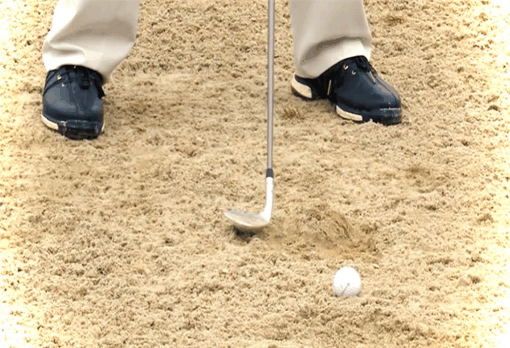Stick Golf Hype
