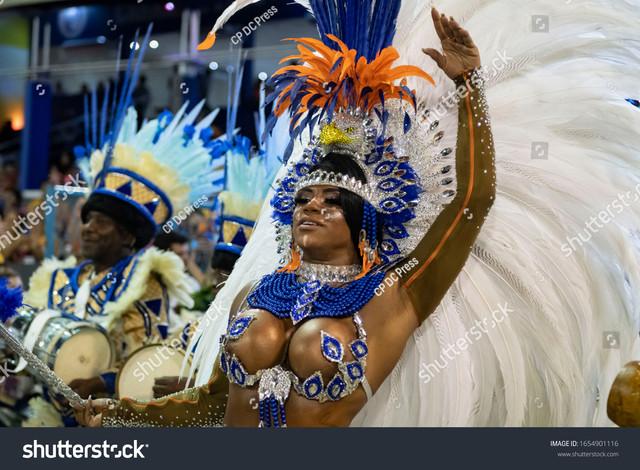 stock-photo-rio-brazil-february-parade-of-the-samba-school-portela-at-the-marques-de-sapucai-1654901