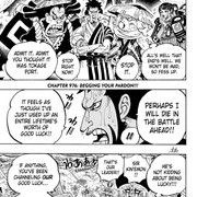 one-piece-chapter-976-03