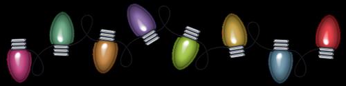 tubes-separateur-noel-tiram-70