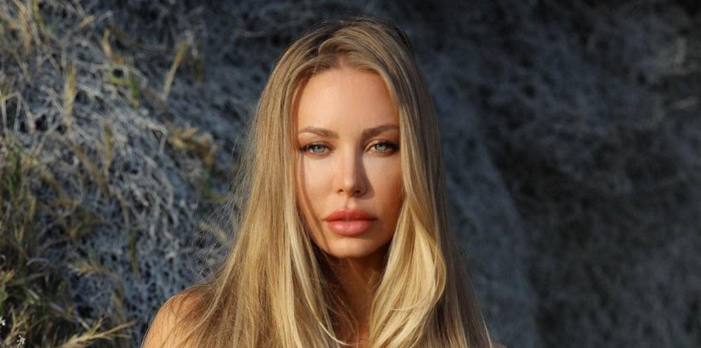Nicole-Aniston-Wallpapers-Insta-Fit-Bio-12