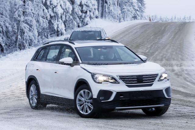 2021 - [Volkswagen] ID.6 - Page 2 AA560-DCE-E12-E-4094-A79-F-051383-F8-EB85