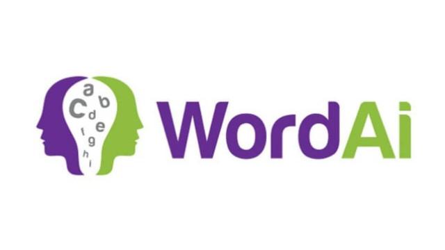 Word AI