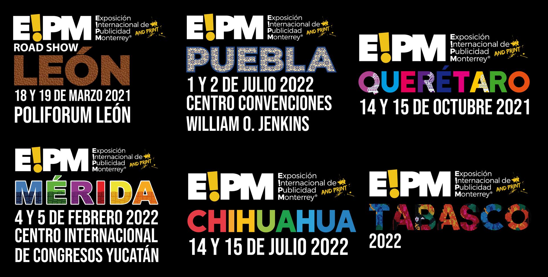 todos-los-logos-EXPO-PUBLI