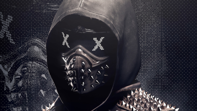 WATCH DOGS LEGION Officially Confirmed By Ubisoft; Reveal Announced For E3 2019